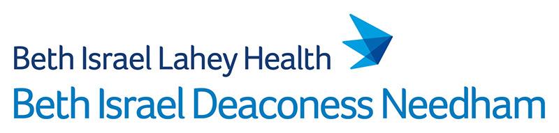 Beth Israel Deaconess Hospital–Needham