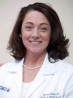 Jeanne F. Quinn, MS, APRN-BC