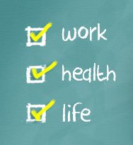 Occupational Health Services - BID–Needham