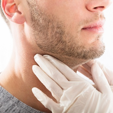 Free Oral, Head and Neck Cancer Screenings Scheduled at